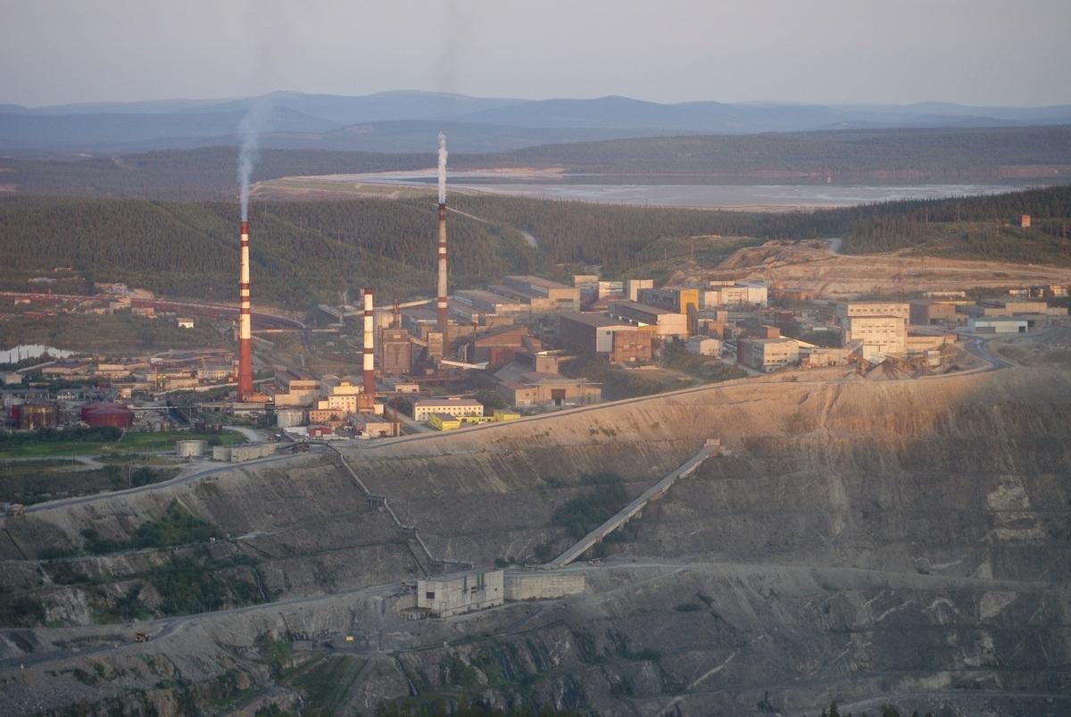 murmanskaya-oblast-kovdor-seks-uslugi